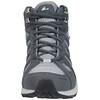 Viking Impulse Mid GTX Shoes Women Grey/Light blue